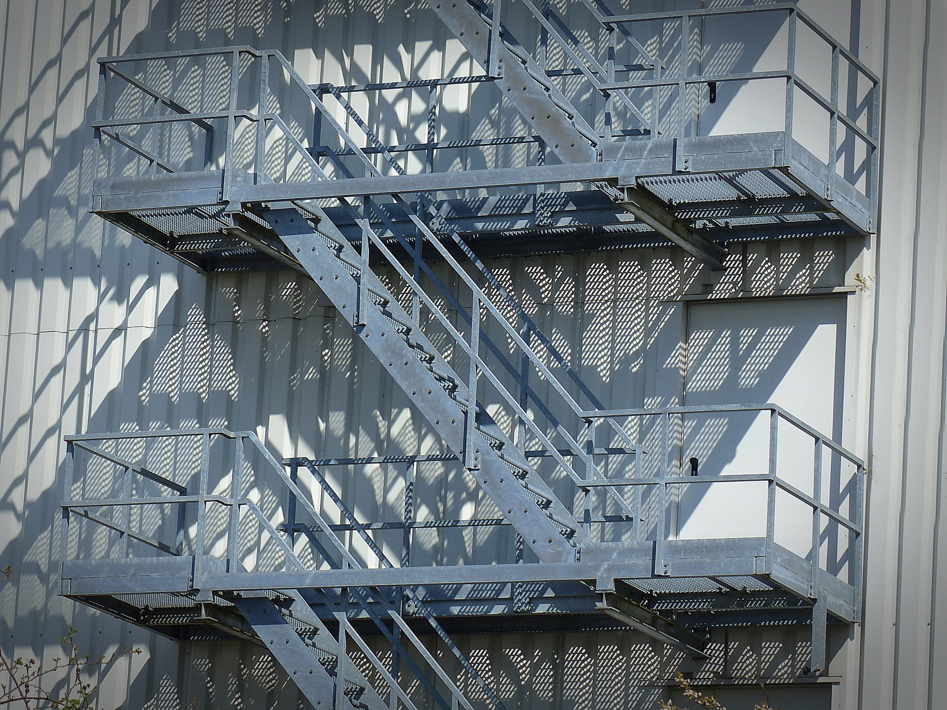 Stair-6