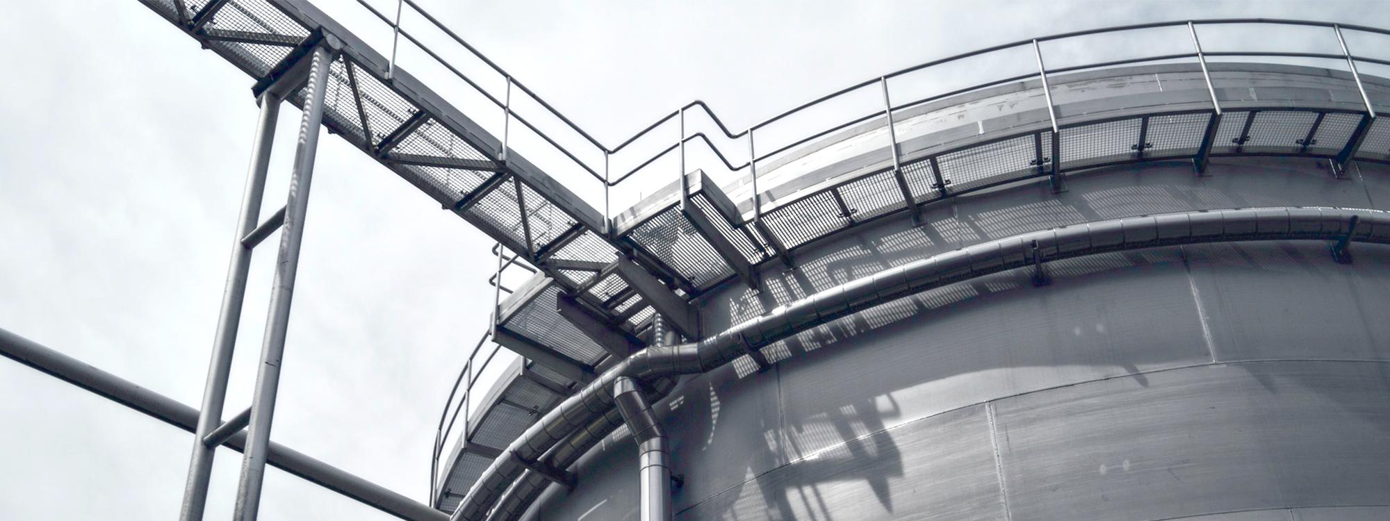 slide-2a